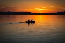 lake-balaton-1608516_640