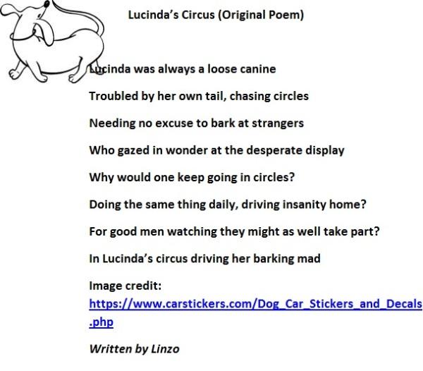 lucinda's circus.jpg