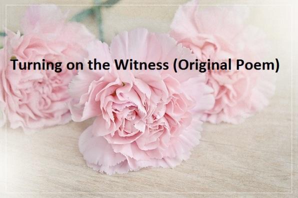 flowers-witness